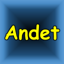 Andet