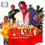 pro_polska