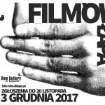 lapa-przeglad-filmow-2017-1