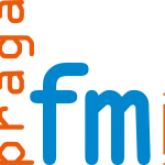 Logotyp_PFFM
