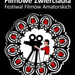 filmowe_zwierciadla_logo-s