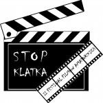 logo II Stopklatka