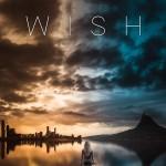 wish_plakat