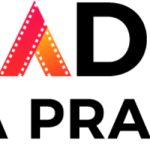 cropped-kadr-na-prace-logotype