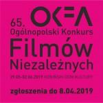 fb 900x900 nabór OKFA