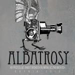 Plakat A4 Albatrosy 2019 -5B (CMYK)