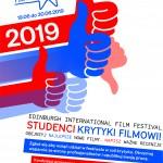 STUDENT CRITICS 2019 - Polish-01