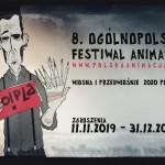 opla_ulotka_002-1