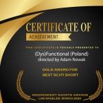 Certificatetemplate [Convertido]