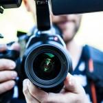 action-adult-aperture-blur-320617