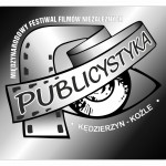 Publicystyka - logo