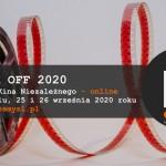 ck_off_baner_1_2020